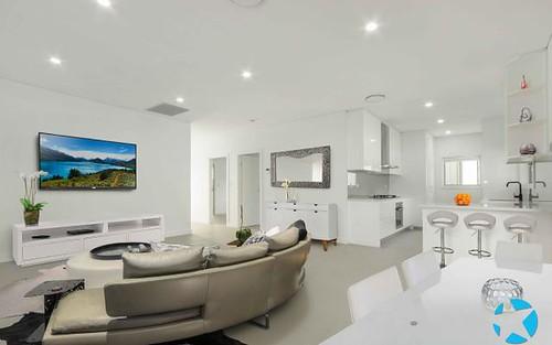 33B Darwin Street, West Ryde NSW