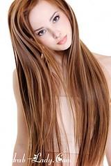 خمس خلطات طبيعيه لتنعيم وفرد الشعر طبيعياً (Arab.Lady) Tags: خمس خلطات طبيعيه لتنعيم وفرد الشعر طبيعياً