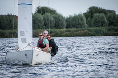 """20160820-24-uursrace-Astrid-21.jpg • <a style=""""font-size:0.8em;"""" href=""""http://www.flickr.com/photos/32532194@N00/32058712182/"""" target=""""_blank"""">View on Flickr</a>"""