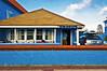 138_219 Final (glenn_primm) Tags: hermosabeach losangeles seaspritecottage beachhouse cottage lifestyle