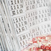 IMGP1053 (maurizio siani) Tags: napoli naples italia italy pentax k70 colore colori campania gennaio 2017 inverno bingo lotto lotteria numeri cartelle tombola estrazione estratto numero numerazione numerato numerati number napoletano napoletani gioco tradizione centro storico popolino giocare significato smorfia