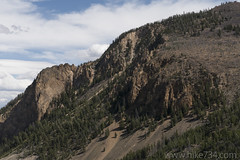 "Bunsen Peak • <a style=""font-size:0.8em;"" href=""http://www.flickr.com/photos/63501323@N07/32135143846/"" target=""_blank"">View on Flickr</a>"