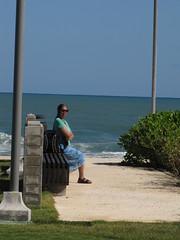 Puerto Plata-17.15 (davidmagier) Tags: aruna backpacks ocean sunglasses puertoplata dominicanrepublic dom