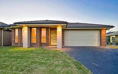 10 Akuna Street, Gregory Hills NSW
