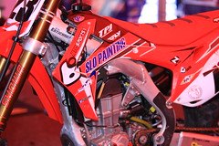 "San Diego SX 2017 • <a style=""font-size:0.8em;"" href=""http://www.flickr.com/photos/89136799@N03/32229252971/"" target=""_blank"">View on Flickr</a>"