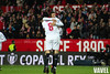 Sevilla - Real Madrid (Copa) 050 (VAVEL España (www.vavel.com)) Tags: sevillafc realmadridcf copadelrey sergioramos octavosdefinal vuelta 2017