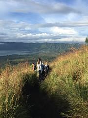 IMG_4566 (vbratone) Tags: mount batur sunrise trek bali island indonesia nature light volcano