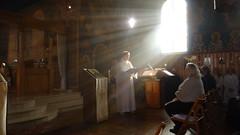 DSC02000 (orthodoxie.occidentale@gmail.com) Tags: anniversaire sacre grégoire 2017