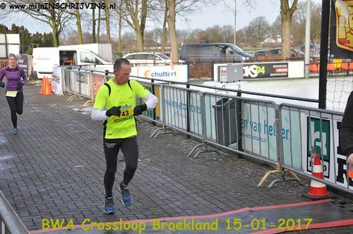 CrossloopBroekland_15_01_2017_0066