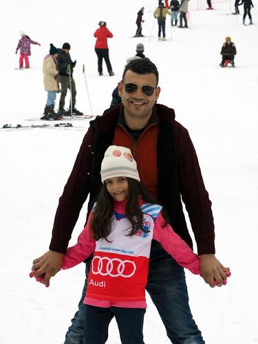 World Ski Day  (20)