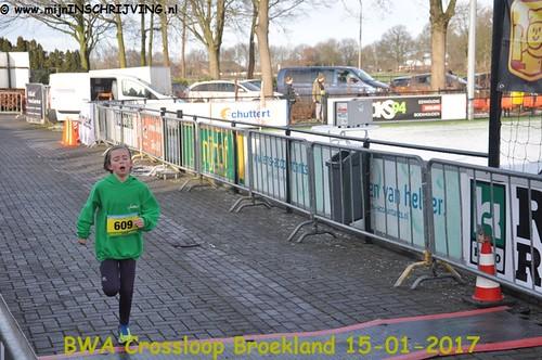 CrossloopBroekland_15_01_2017_0176