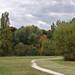 Faverolles-sur-Cher (Loir-et-Cher)