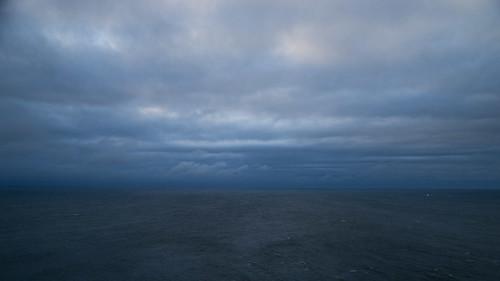 Norsjøen_.jpg