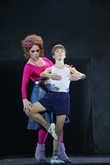 Billy Elliot (30)