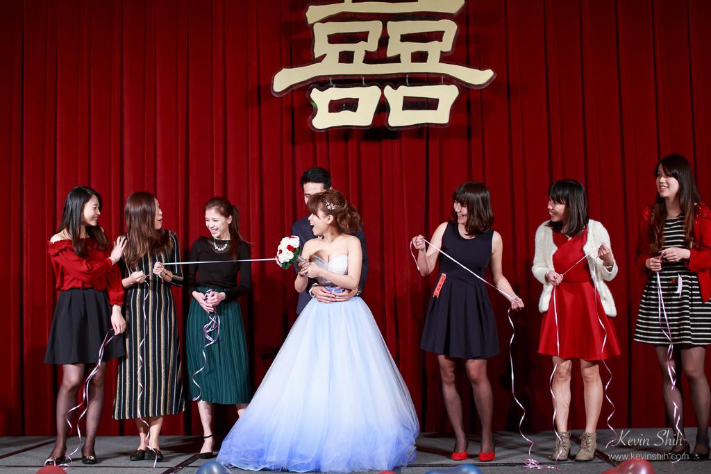 新竹煙波-婚宴-婚禮紀錄_031