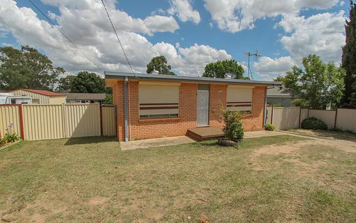 41A Boyd Street, Kelso NSW