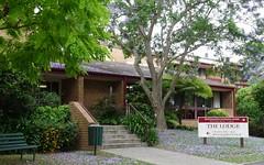 126/2 Kitchener Road, Cherrybrook NSW