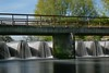 Kennet & Avon Canal (5) (The Southern Fairy) Tags: avon canal kenett slow shutter speed canon dslr np filter depth field neil pickin images 5d mkiii