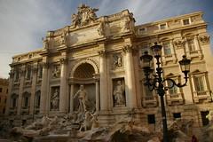 Rome 2010 1395