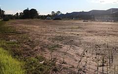 Lot 517, Pandorea Street, Claremont Meadows NSW