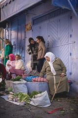 Xauen HD_DSC0249 (ernikon) Tags: xauen chouen chefchouen maroc marroc