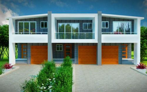 90 Cumberland Road, Ingleburn NSW 2565