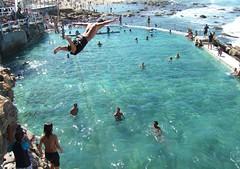 060225-3292-F11 (hopeless128) Tags: beach boys pool swimming jump jumping sydney australia diving bronte seapool nsw2024 interestingness100 explored i500 wwwtimtamcom