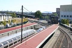 Portland - Union Station 3