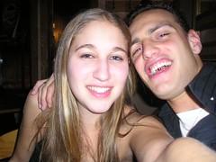 03-02-06 11 (JL16311) Tags: friends bars albany