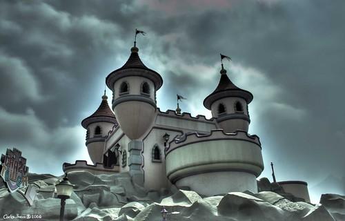 El castillo 108678629_eef17bbb38