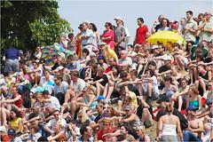 Bergmenschen (BlueBreeze) Tags: friends summer crowd attack bestviewedlarge dailycommute blond domino dasfest trivia rtsel addatag schirm sonnenschirm tagmania bergmenschen youretheonlypersonwhohasusedbergmenschenasatag flickrhasthehiccupswerelookingintotheproblemrightnowsopleasecheckbacklater separateeachtagwithaspacecameraphoneurbanmoblog adsfromyahoo youretheonlypersonwhohasusedadsfromyahooasatag hillpeople youretheonlypersonwhohasusedseparateeachtagwithaspacecameraphoneurbanmoblogasatag youretheonlypersonwhohasusedyouretheonlypersonwhohasusedseparateeachtagwithaspacecameraphoneurbanmoblogasatagasatag tagblaster allmyfriends echtefreunde youretheonlypersonwhohasusedechtefreundeasatag mostcurioustagiveeverseen addatagattak onetagforeachpersononly thebiggestgroup
