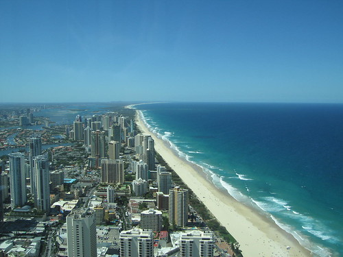 gold coast beaches australia. australia gold coast beaches.