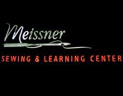 20060308 Meissner