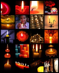 """The 20 Most Interesting pictures of """"Candle Gleam group"""" (*Blandine) Tags: dedication interesting fdsflickrtoys candles mosaic candgleam mimbrava jazzs taurus655 drkmage lidarose zuleyha agad interestingness162 i500 cabdgleam"""