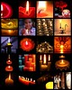 "The 20 Most Interesting pictures of ""Candle Gleam group"" (*Blandine) Tags: dedication interesting fdsflickrtoys candles mosaic candgleam mimbrava jazzs taurus655 drkmage lidarose zuleyha agad interestingness162 i500 cabdgleam"
