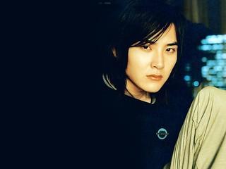 松田龍平 画像31