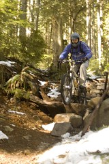 DSC_3303 (BoondockRiders) Tags: snow northshore mountainbiking fromme