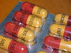 Antibiotics by rbrwr, on Flickr