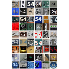 28th March: HAPPY BIRTHDAY E11y (Leo Reynolds) Tags: photomosaic 54 mosaicnumber hpexif groupfd groupphotomosaics xratiofalsex xratio11x xleol30x xphotomosaicx