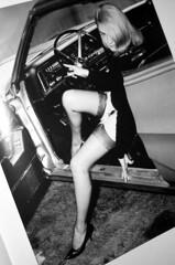 elmercar (pucci.it) Tags: vintage retro sixties elmerbatters