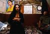 Hijra-20 (Nicola Okin Frioli) Tags: pakistan woman male female photography photo women asia foto nicola muslim islam culture photojournalism half pakistani fotografia trans rana lahore bangladesh cultura islamic hijra islamica jalali curiosità omosessuali tradizione fotogiornalismo okin frioli transgenders hijras homosexsual okinreport wwwokinreportnet nicolaokinfrioli travestiti islamici transexsual transessuali intersexuals mussulmana nicolafrioli aminul sarrowar