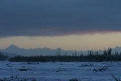 IMG_4298.JPG (jraiii) Tags: nature alaska deltajunction northpole
