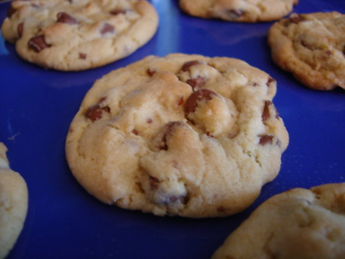 Cookie image flickr