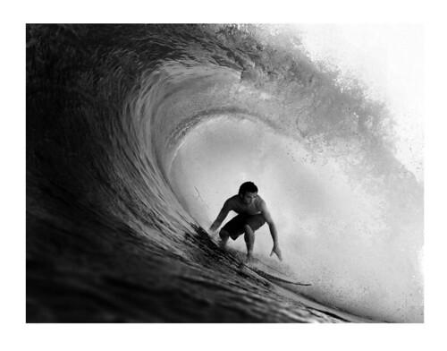 photo de surf 3067