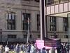 Ashurah 2006-3 (flatiron32) Tags: chicago shia daleyplaza jacobtomaw ashurah
