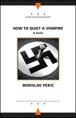 How to Quiet a Vampire.jpg
