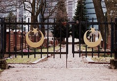 Helsinki (Ozan™) Tags: friedhof suomi finland helsinki finnland cemetary helsingfors ruoholahti mezarlık ozan finlandiya ozandanışman ozandanisman