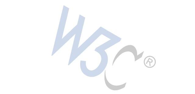 w3c-logo-slanted