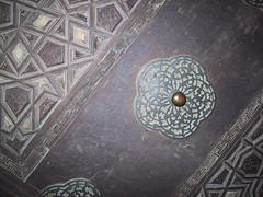 door @ Süleymaniye (birdfarm) Tags: door geometric freeassociation bronze turkey circle pattern türkiye istanbul mosque doorway ottoman İstanbul süleymaniye ottomanarchitecture islamicart camii suleymaniye islamicdesign ottomanempire