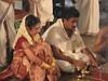 Jayan weds Aparna 027